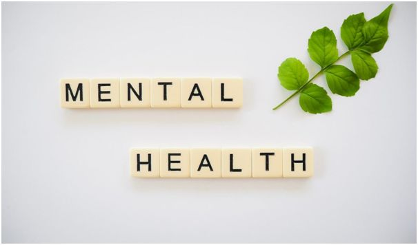 Addressing the Workplace Mental Health Crisis
